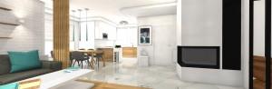 salon kuchnia (1)