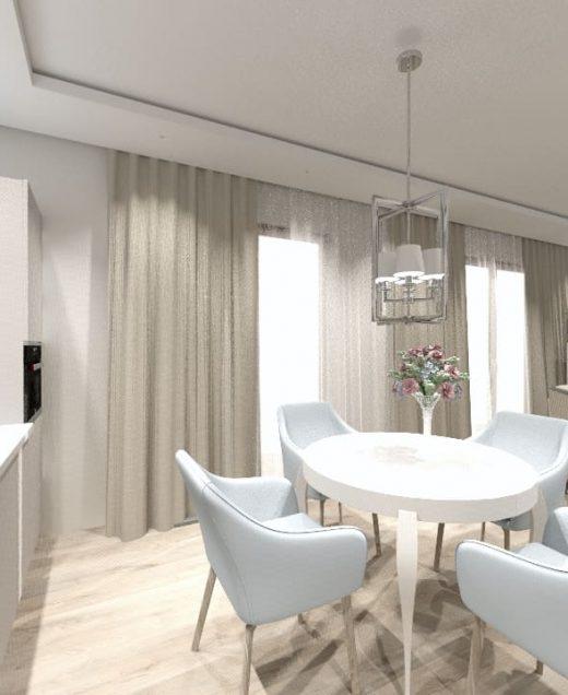 salon i kuchnia (3)
